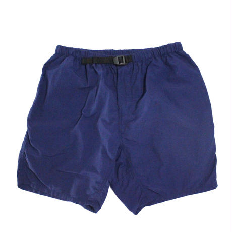 【USED】L.L.Bean 80s NYLON SHORTS