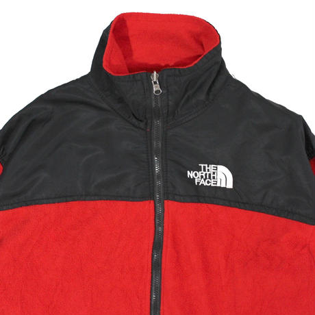 【USED】THE NORTH FACE FLEECE