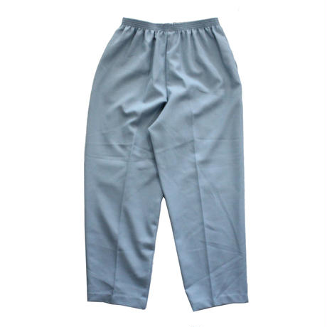 【NEW】ALFRED DUNNER EASY SLACKS
