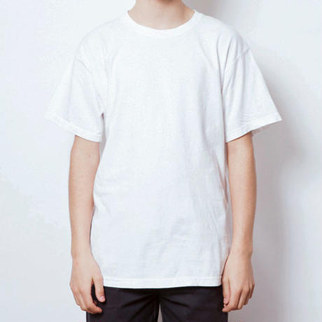 【NEW】COMFORT COLORS GARMENT-DYE TEE