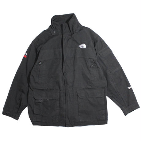 【USED】THE NORTH FACE GORE-TEX HYVENT
