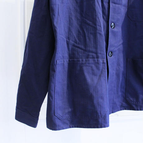 【USED】GERMANY ARMY WARK JACKET