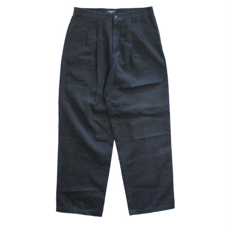 【USED】DOCKERS 2TAC WORK PANTS