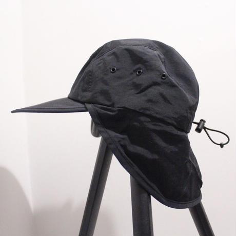 【NEW】GEEK NYLON SUN HAT