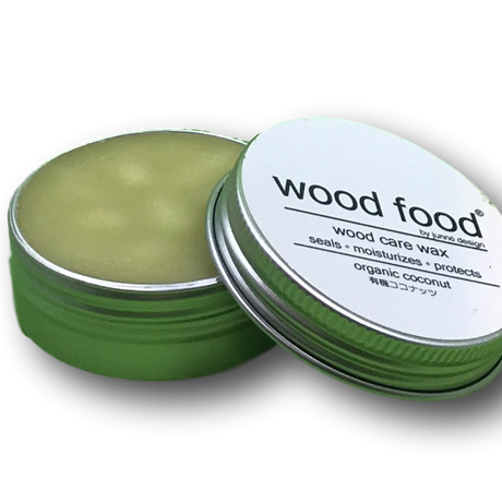 100% 純粋な蜜蝋 ミニワックス 5種類セット