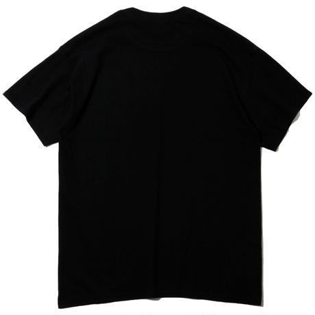 813 - TEE Black