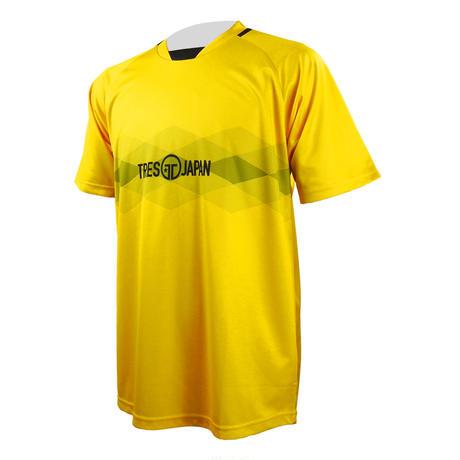 トレーニングシャツ(アーガイル/ホワイト、ブラック、ネイビー、レッド、イエロー)