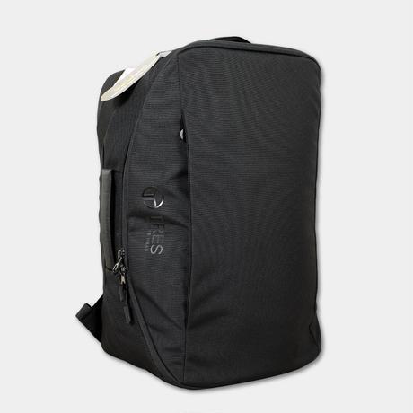 TRES Backpack 3.0【先行予約受付中  6/22販売開始予定】