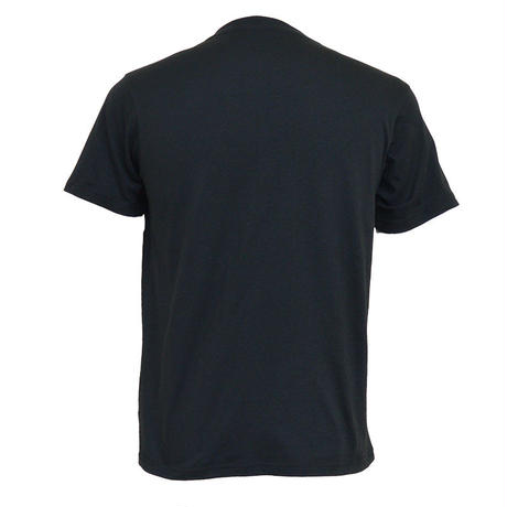TRES TOP TEAM 2019SS コットンTシャツ(TRES/ブラック)