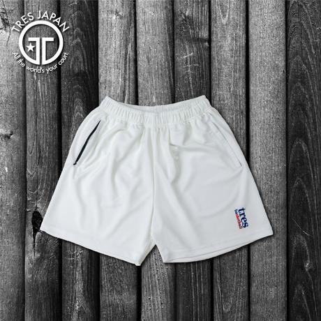 【TMC】PKT Classic Shorts(Off)