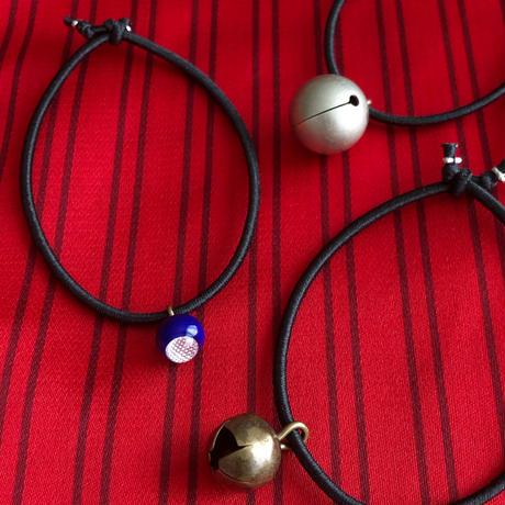 HEB / vintage Bell・Blue