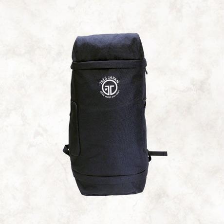 バックパック (35L)【高耐久・防水性コーデュラ生地使用】