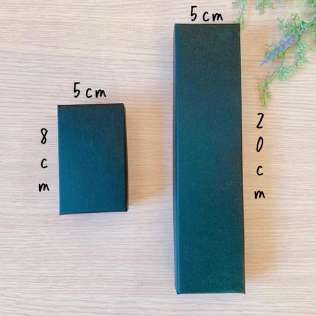 【BOX-001/002】ギフトボックス