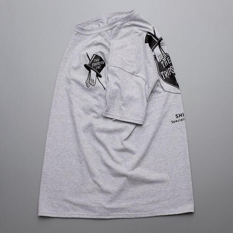 TRIPSTER T-shirt