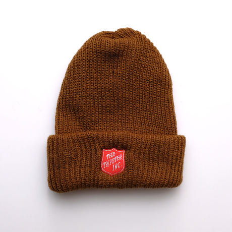 TRIPSTER Beenie