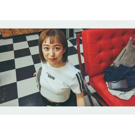 舞台裏Log#2【2020.9.21@松山サロンキティ】