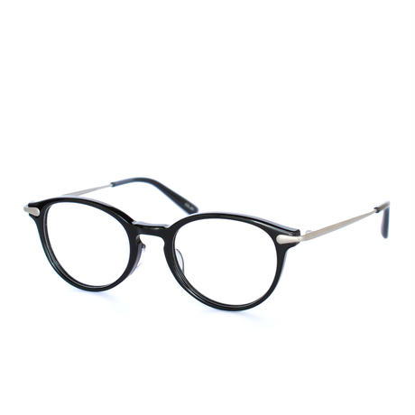 エナロイド[Ryan]Optical Frame