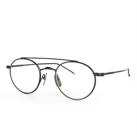 TB-101 - Optical Frame