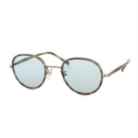 アヤメ[FOCUS Ⅱ]Sunglasses