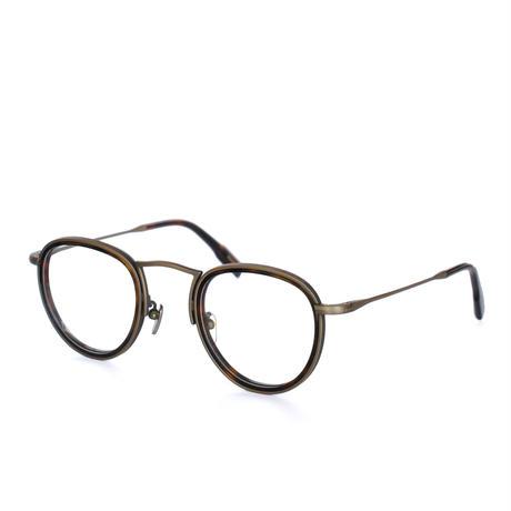 オージー バイ オリバー ゴールドスミス [Noun2]Optical Frame