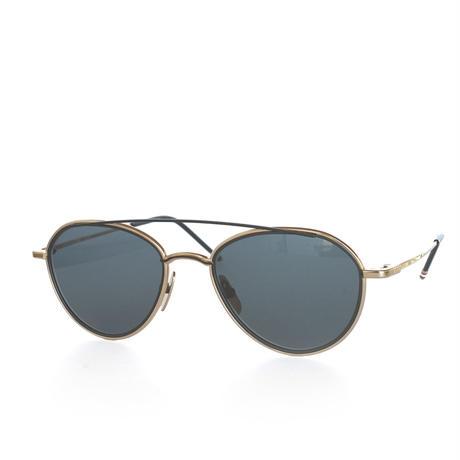 トムブラウン[TB-109]Sunglasses