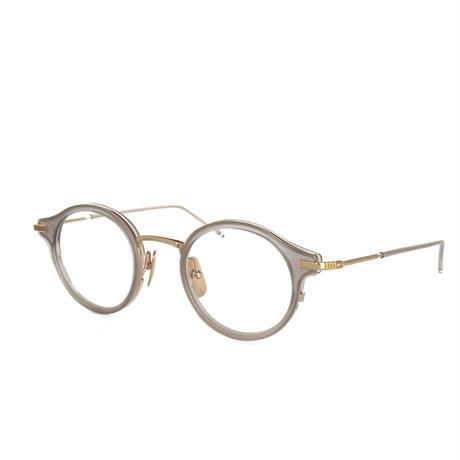 トムブラウン[TB-807]Optical Frame