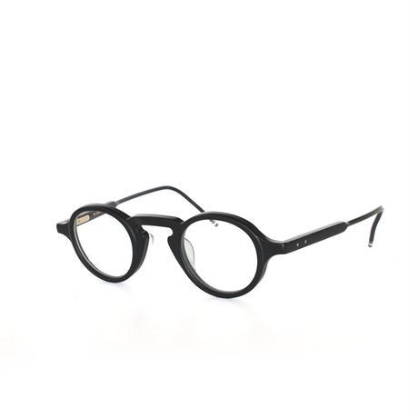 トムブラウン[TB-904]Optical Frame