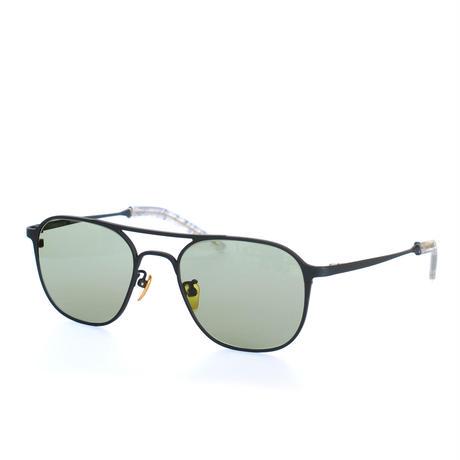 アイ エノモト[IE003]Sunglasses