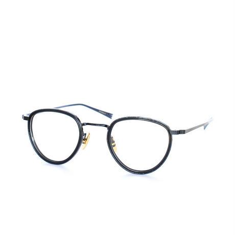 オージー バイ オリバー ゴールドスミス [Architect-2]Optical Frame