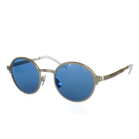 アイ エノモト[IE005]Sunglasses