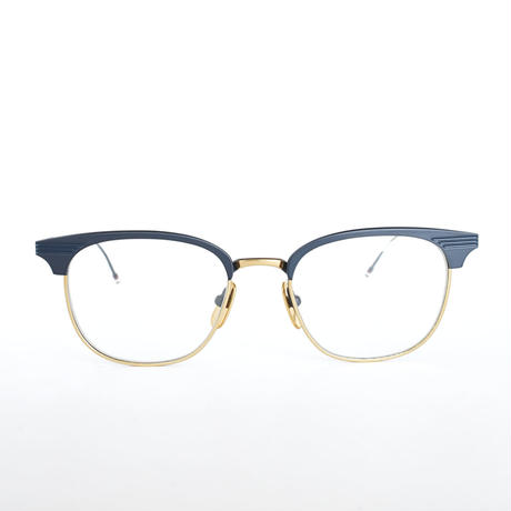TB-104 - Optical Frame