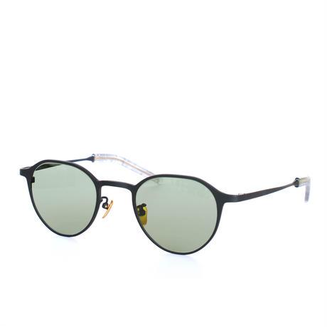 アイ エノモト[IE002]Sunglasses