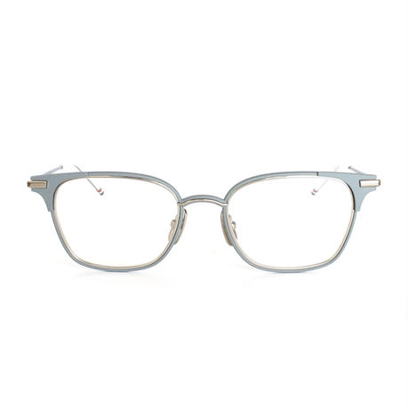 TB-107 - Optical Frame
