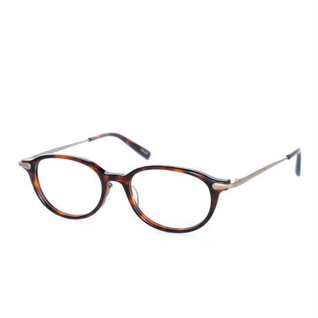 エナロイド[Tautou]Optical Frame