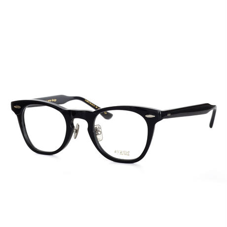 アヤメ[BROWER]Optical Frame