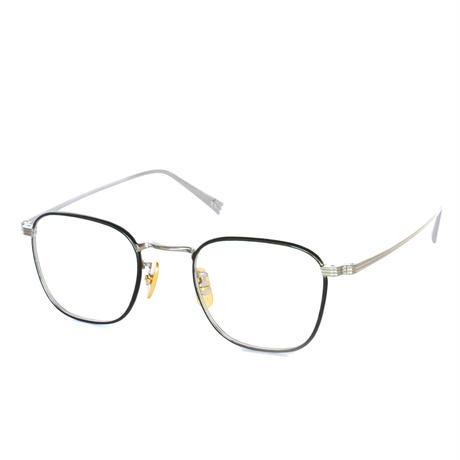 オージー バイ オリバー ゴールドスミス [Gardener]Optical Frame