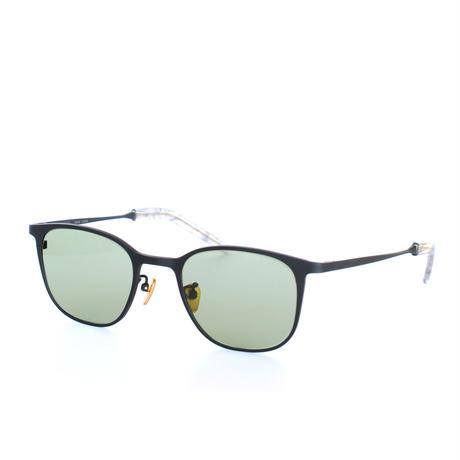 アイ エノモト[IE001]Sunglasses