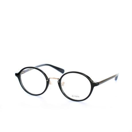 プロポ[BETTY]Optical Frame