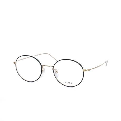 プロポ[MARI]Optical Frame