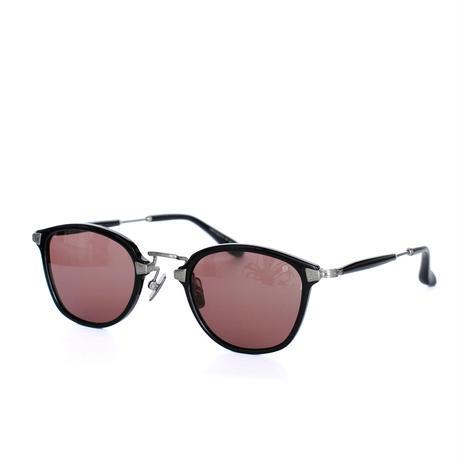 アヤメ[KLAMP W]Sunglasses