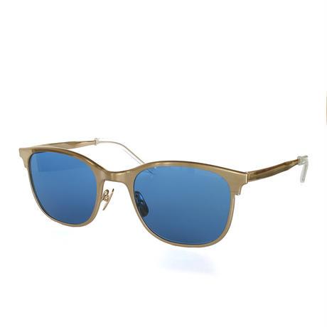 アイ エノモト[IE004]Sunglasses