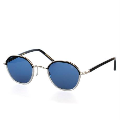 アヤメ[HEX]Sunglasses