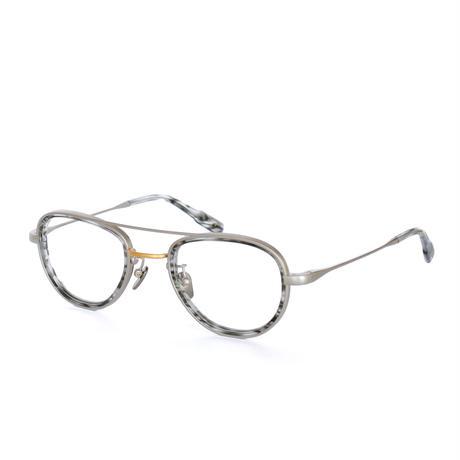 オージー バイ オリバー ゴールドスミス [Key2]Optical Frame