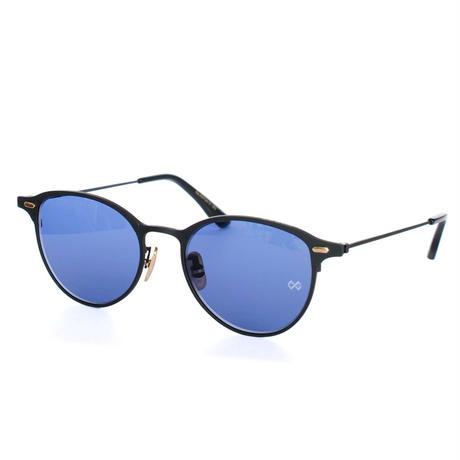 オージー バイ オリバー ゴールドスミス[Re.RIPON 51 SG]Sunglasses