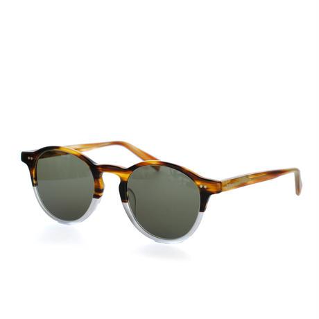 エナロイド[Charltte-Mat]Sunglasses