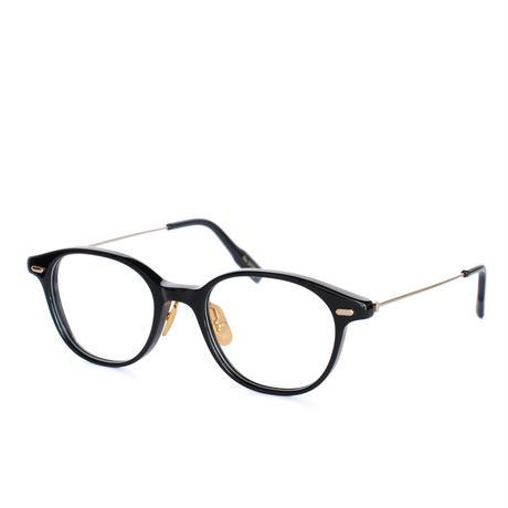 オージー バイ オリバー ゴールドスミス [Re: DONA]Optical Frame