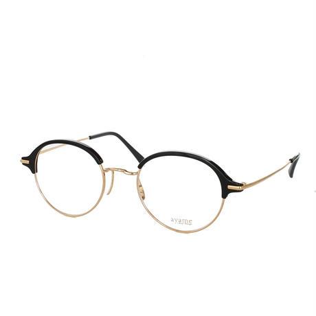 アヤメ[BEANIE]Optical Frame