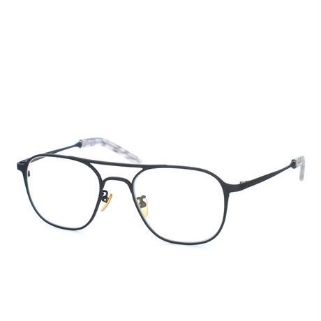 アイ エノモト[IE003]Optical Frame