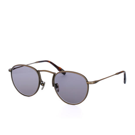 オージー バイ オリバー ゴールドスミス[Noun SG]Sunglasses