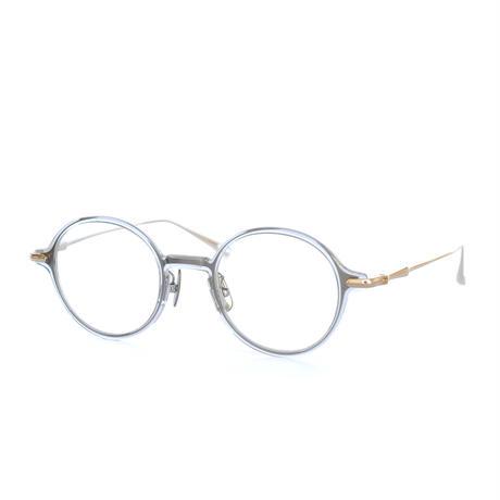 ユウイチ トヤマ[U-077  Emma]Optical Frame